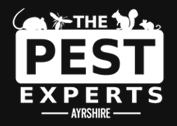 the pest experts ayrshire pest control glasgow